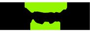 MASTER CASE – producent skrzyń transportowych Logo